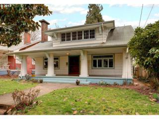 475 NE Hazelfern Pl, Portland, OR 97232 (MLS #17670659) :: Stellar Realty Northwest