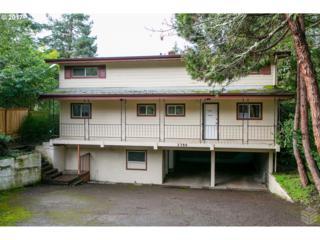 2780 Central Blvd 001, Eugene, OR 97403 (MLS #17674778) :: Craig Reger Group at Keller Williams Realty