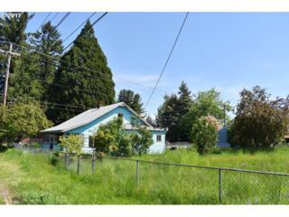 154 Ethel St, Oregon City, OR 97045 (MLS #17679833) :: Portland Real Estate Group