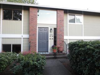10820 SW Meadowbrook Dr #60, Tigard, OR 97224 (MLS #17681618) :: Portland Real Estate Group