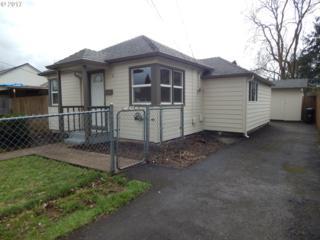 2411 E 26TH St, Vancouver, WA 98661 (MLS #17682382) :: Cano Real Estate