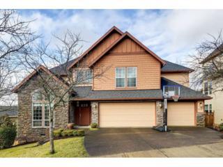 Portland, OR 97229 :: Portland Real Estate Group