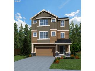 9006 SW 72nd Ave, Tigard, OR 97223 (MLS #17685646) :: Portland Real Estate Group