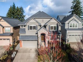 2284 Rogue Way, West Linn, OR 97068 (MLS #17686218) :: Cano Real Estate