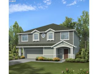8990 SW 72nd Ave, Tigard, OR 97223 (MLS #17688396) :: Portland Real Estate Group