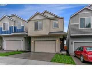 5610 NE 47TH St, Vancouver, WA 98661 (MLS #17699454) :: Fox Real Estate Group