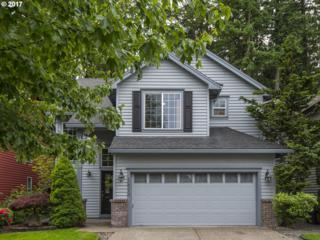 1415 NE Parkside Dr, Hillsboro, OR 97124 (MLS #17699756) :: Change Realty