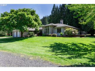 23275 SW Bosky Dell Ln, West Linn, OR 97068 (MLS #17699919) :: Fox Real Estate Group