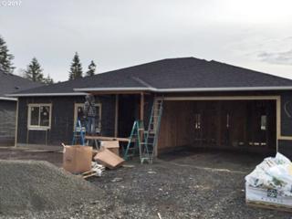 121 Zephyr Dr, Silver Lake , WA 98645 (MLS #16149507) :: Cano Real Estate