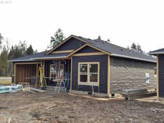 123 Zephyr Dr, Silver Lake , WA 98645 (MLS #16263893) :: Cano Real Estate
