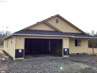 119 Zephyr Dr, Silver Lake , WA 98645 (MLS #16480105) :: Cano Real Estate