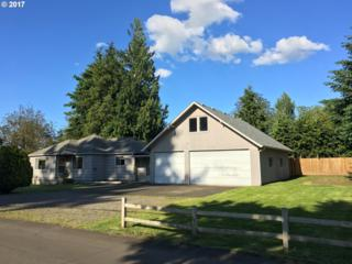 10904 SE 60TH Ave, Milwaukie, OR 97222 (MLS #17024369) :: Portland Real Estate Group