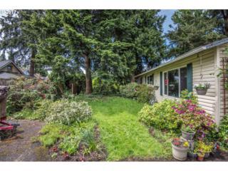 3363 SE Filbert St, Milwaukie, OR 97222 (MLS #17031466) :: Fox Real Estate Group