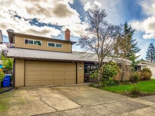 13040 SE Alder St, Portland, OR 97233 (MLS #17066931) :: Stellar Realty Northwest