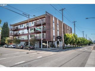 3970 N Interstate Ave, Portland, OR 97227 (MLS #17084479) :: TLK Group Properties
