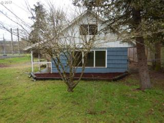 1985 Augusta St, Eugene, OR 97403 (MLS #17096058) :: Craig Reger Group at Keller Williams Realty