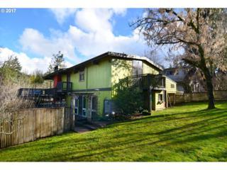 2676 Emerald St, Eugene, OR 97403 (MLS #17118894) :: Craig Reger Group at Keller Williams Realty