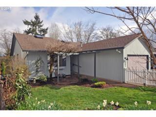 3905 SW Alice St, Portland, OR 97219 (MLS #17143770) :: Stellar Realty Northwest