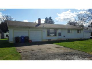 100 NW 15TH St, Gresham, OR 97030 (MLS #17223685) :: Change Realty