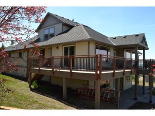1671 NW Juneau Ct, Camas, WA 98607 (MLS #17269096) :: Fox Real Estate Group