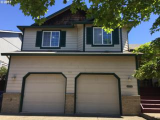 4416 SW Plumeria Way, Aloha, OR 97078 (MLS #17291030) :: Portland Real Estate Group
