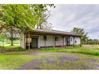 15400 SE Alderman Rd, Dayton, OR 97114 (MLS #17330452) :: Portland Real Estate Group
