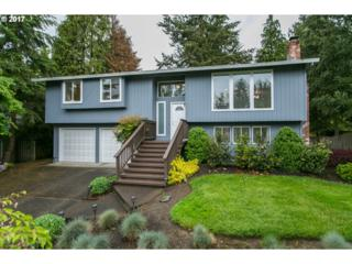 20995 SW Martinazzi Ave, Tualatin, OR 97062 (MLS #17357467) :: Fox Real Estate Group