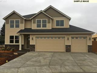 11008 NE 2nd Ct, Vancouver, WA 98685 (MLS #17382963) :: Cano Real Estate