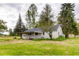 15290 SE Alderman Rd, Dayton, OR 97114 (MLS #17401585) :: Portland Real Estate Group