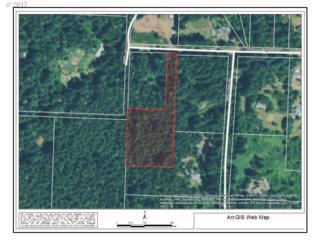 0 W Demming Rd, Elmira, OR 97437 (MLS #17483907) :: R&R Properties of Eugene LLC