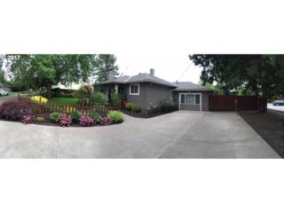 900 Williams Ave, Newberg, OR 97132 (MLS #17500655) :: Fox Real Estate Group