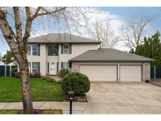 1223 SW Wright Pl, Troutdale, OR 97060 (MLS #17534727) :: Change Realty