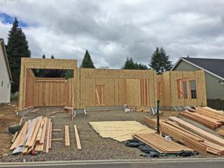 10908 NE 62nd Pl, Vancouver, WA 98686 (MLS #17581727) :: Cano Real Estate