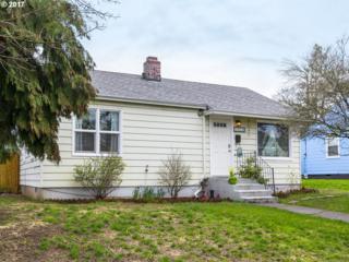 1636 NE 77TH Ave, Portland, OR 97213 (MLS #17581944) :: Stellar Realty Northwest