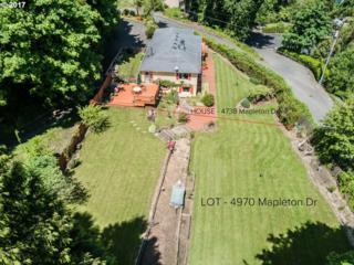 West Linn, OR 97068 :: TLK Group Properties