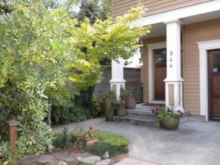 944 SE 45TH Ave, Portland, OR 97215 (MLS #17634264) :: Stellar Realty Northwest