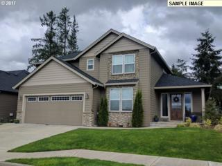2030 NW 44TH Ave, Camas, WA 98607 (MLS #17646756) :: Cano Real Estate