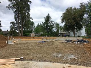 11112 NE 61st Ct, Vancouver, WA 98686 (MLS #17677428) :: Cano Real Estate