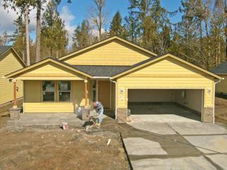 120 Zephyr, Silver Lake , WA 98645 (MLS #16063466) :: Cano Real Estate