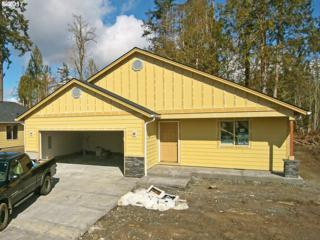 122 Zephyr Dr, Silver Lake , WA 98645 (MLS #16151825) :: Cano Real Estate