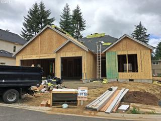 11104 NE 61st Ct, Vancouver, WA 98686 (MLS #17536871) :: Cano Real Estate