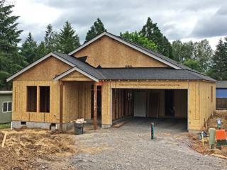 11017 NE 62nd Pl, Vancouver, WA 98686 (MLS #16043880) :: Cano Real Estate