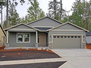 120 Zephyr, Silver Lake , WA 98645 (MLS #16063466) :: Cano Real Estate