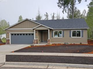 118 Zephyr Dr, Silver Lake , WA 98645 (MLS #16373922) :: Cano Real Estate