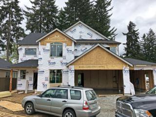 11005 NE 62nd Pl, Vancouver, WA 98686 (MLS #17283067) :: Cano Real Estate