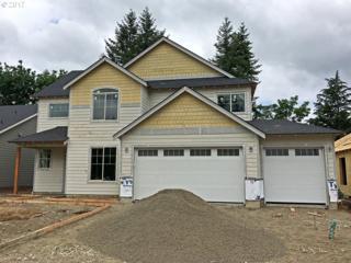 11100 NE 61st Ct, Vancouver, WA 98686 (MLS #17136867) :: Cano Real Estate