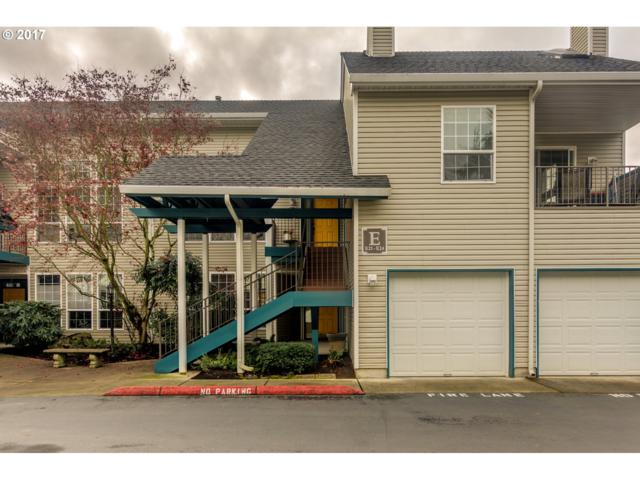13210 SE 7TH St E22, Vancouver, WA 98683 (MLS #17662983) :: Next Home Realty Connection