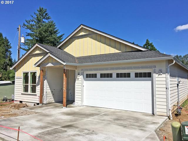 11017 NE 62nd Pl, Vancouver, WA 98686 (MLS #16043880) :: Cano Real Estate