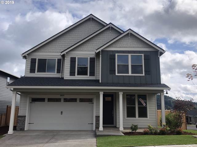 10688 SE Red Tail Rd Lot38, Happy Valley, OR 97086 (MLS #18206856) :: Next Home Realty Connection