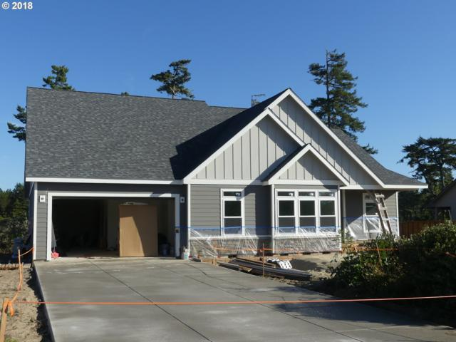 88097 Lake Point Dr, Florence, OR 97439 (MLS #17091558) :: Portland Lifestyle Team